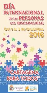 portada-discapacidad-2016