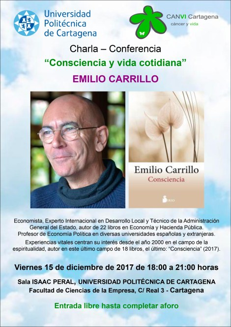 Conferencia Emilio Carrillo 15 - 12 - 2017 (CANVI-CT) (4) (2).jpg