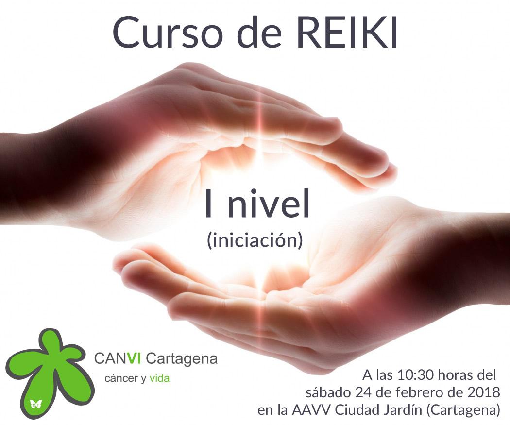 curso_reiki_Inivel_canvi