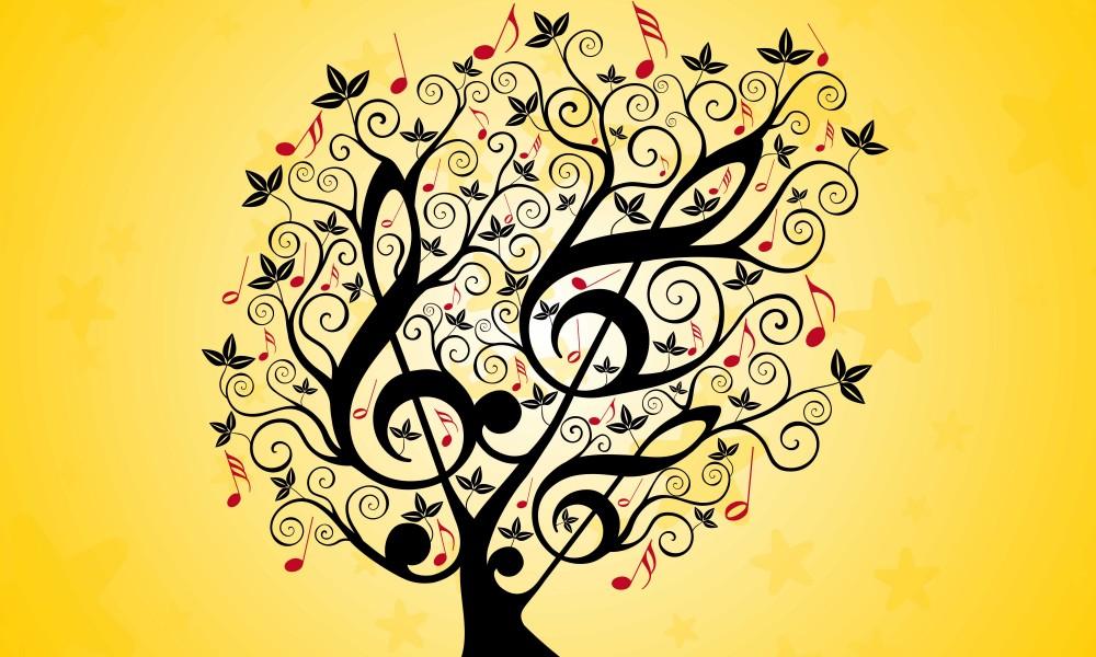 Musicoterapia-dolencia-musica-sanar-canvicartagena